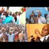 [VIDEO] URGENT!!! UDPS/TSHISEKEDI : REJETTE L'ACCORD DE GENEVE ET DONNE 48H A FELIX TSHISEKEDI POUR RETIRER SA SIGNATURE!  EBEBI LISUSU