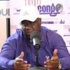 Campagne Électorale: Felix Tshisekedi éventre le Boa