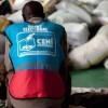 Elections : Trois candidats du FCC à Mont Amba accusés d'avoir frauduleusement obtenu 20 000 macarons de temoins