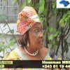 [VIDEO] MADAME TACTHER LUSAMBA REPOND LE COORDONATEUR DU FCC , ABIMISI 18 CANDIDATS PRESIDENT NA MPWASA