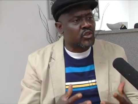 Honorable Frank Diongo sur le Traité d'Addis-Abeba: Exigeons le départ de Kabila pour avoir trahi le Congo