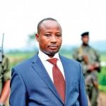 La RDC demande au Rwanda d'arrêter Jean-Marie Runiga et 3 officiers du M23
