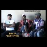 Les verités sur l'affaire Kayembe Chez Ntemba et la communauté Congolaise