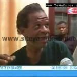 Joseph Kabila prend en charge l'hospitalisation de Ngadiadia Ngadios