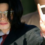 Un acteur anglais dit être le père des enfants de Michael Jackson