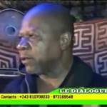 [MUSIQUE] Papa Wemba brise son silence et réagit sur les rumeurs de sa mort précipitée