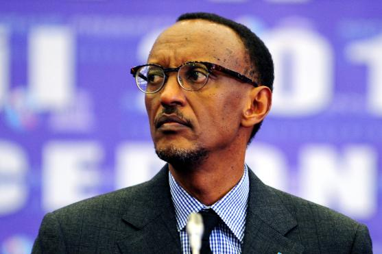 rwanda-s-president-paul-kagame-photodpa.