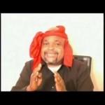 Azali Ndumba, Révélation de Bishop Elysee sur l'affaire Micheline Shabani ..Kokamwa hein!!!