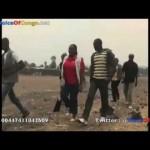 Combats FARDC contre M23 : Plus de 200 Rwandais tués au front !!!