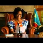 DECLARATION OFFICIELLE DEMANDANT LA DEMISSION DE JOSEPH KABILA ET L'OUVERTURE D'UNE TRANSITION PACIFIQUE AU CONGO