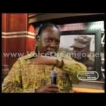 JOSEPH KABILA doit laisser le colonel MAMADOU mettre à genoux le M23 et le Rwanda, et en finir avec cette guerre