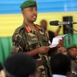 Rwanda: Tentative de coup d'Etat à Kigali