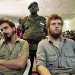 RDC: Oslo annonce l'envoi de policiers pour assister à l'autopsie du Norvégien mort en prison