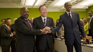 169-joseph-kabi-ban-ki-moon-et-pau-kagame-au-siege-onu-pour-67eme-session-assemblee-generale-onu-a-new-york-27-septembre-2012