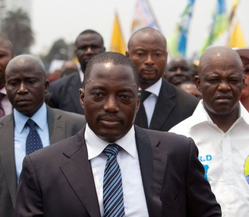 325996-le-president-de-la-rdc-joseph-kabila-le-11-septembre-2011-a-kinshasa