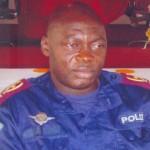 Affaire Botheti: André Kimbuta, Roger Nsingi et General Kanyama de nouveau blanchis