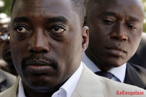 Joseph-Kabila-4