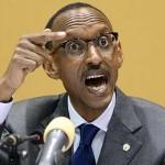 Le Rwanda menace et met en garde la RDC après de nouveaux bombardements