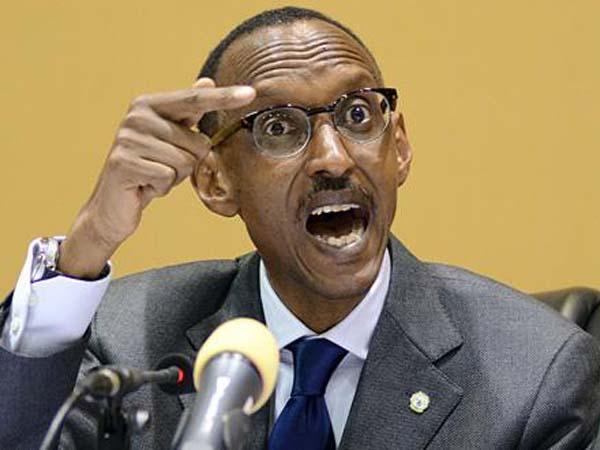 Kagame_presse_rtm