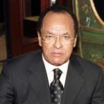 Kengo a ouvert un front suicidaire : Makila, le tourment de l'Opposition Républicaine