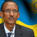 Rwanda : La présidence rwandaise dément des rumeurs sur la mort du président Kagame