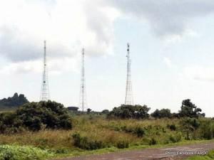 Trois-antennes