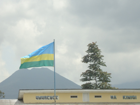 drapeau-rwansai-en-RDC