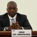 La Prospérité : « MP : Kabila conseille, le MSR lève sa suspension ! »