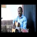 Les Musiciens Chrétiens de Matadi pleurent notre Frère ALAIN MOLOTO