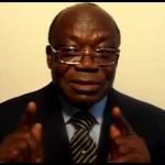 Mr. HONORE NGBANDA fait des revelations a l'occasion du 02 Aout 2013
