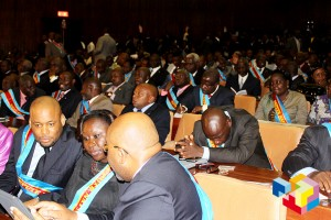 parlement-rdc