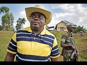 RDC: Le M23 – on ne quittera pas nos positions, la MONUSCO a mal choisi le moment  et sa cible