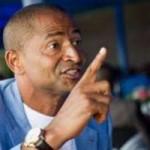 Katanga: Katumbi menace de poursuites judiciaires les conservateurs spoliateurs