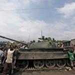 Nord-Kivu: la population ne veut pas d'un cessez-le-feu entre FARDC et M23, selon Julien Paluku