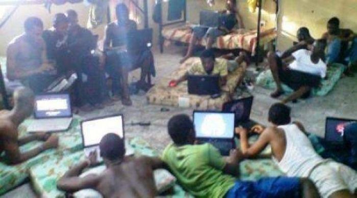 Cybercrime_huit_pays_africains_fiches_parmi_les_plus_risques_de_la_planete