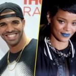 Drake : le rappeur avoue être sorti avec Rihanna et Tyra Banks mais dément avoir flirté avec Kim Kardashian !