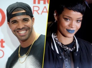 Drake-le-rappeur-avoue-etre-sorti-avec-Rihanna-et-Tyra-Banks-mais-dement-avoir-flirte-avec-Kim-Kardashian-!_paysage_460x380