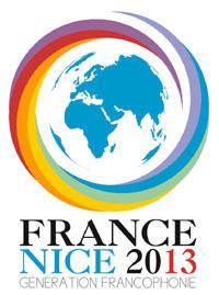 Jeux-de-la-Francophonie-de-2013_image_associee