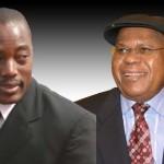 RDC, Dialogue : l'UDPS se rétracte, la Majorité réplique