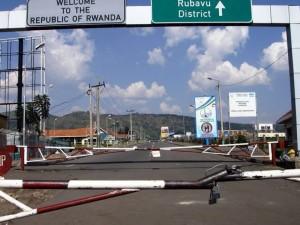 frontiere rwanda