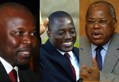 kabila-drc-election2