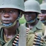 RDC – Traque des FDLR : Les FARDC affirme avoir repris des localités