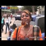 Les Kinois polémiquent sur le mariage du frère Mike Kalambay et l'affaire Eunice Olangi.