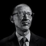 Paul Kagamé, plus fort que jamais au Rwanda, critiqué pour son rôle dans la région