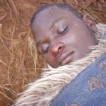 Rwanda – Uganda : Le jeune déserteur du M23, MANIRAKIZA Pascal, a été retrouvé à moitié mort.