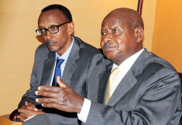 http://voiceofcongo.net/wp-content/uploads/2013/09/rwandais-paul-kagame-g-et-ougandais-yoweri-museveni-le-21-novembre-2012-a-kampala.jpg