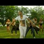 "VIDÉO – Werrason feat. Mohombi dans ""I Found a Way""  – Clip Officiel HD"