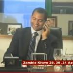 Katanga: Ce que faisait Moïse Katumbi il y a 12 ans avant d'être gouverneur