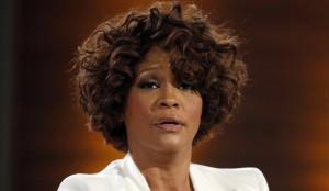 Whitney-Houston.-L-ami-qui-ne-lui-voulait-pas-du-bien_article_landscape_pm_v8