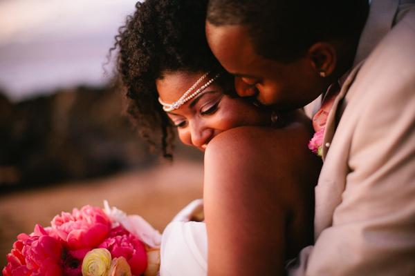 african-american-wedding-jocelynfrederick-munaluchi55